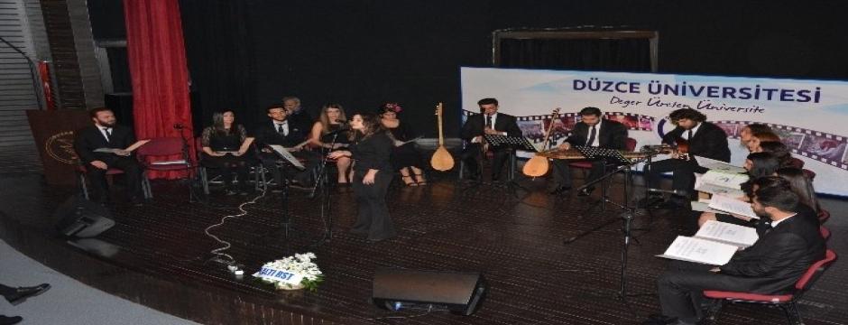 Gökkuşağı Sanat Festivali