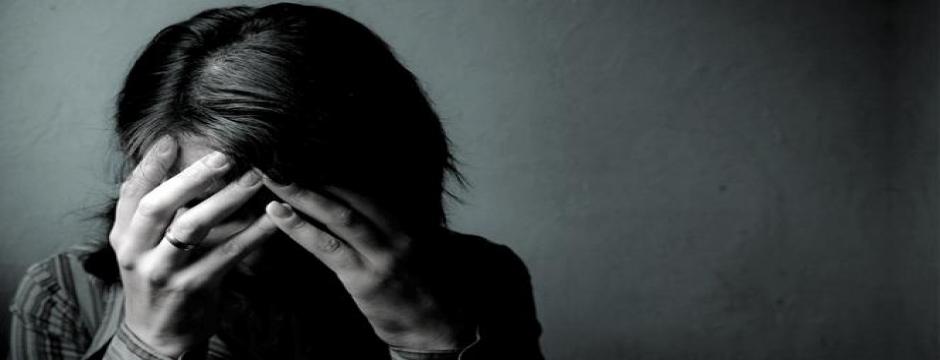 Kış depresyonu belirtileri nelerdir?