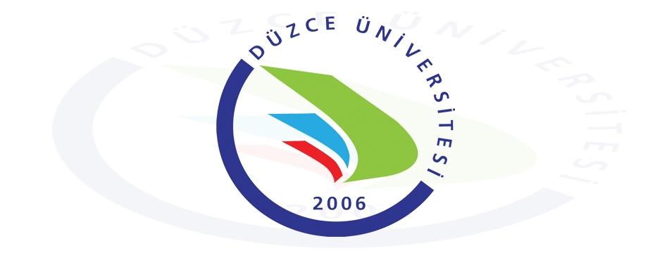 Prof. Dr. Öztemiz,