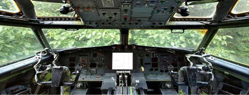 Uçak mühendisliği nedir ve ne iş yapar ?