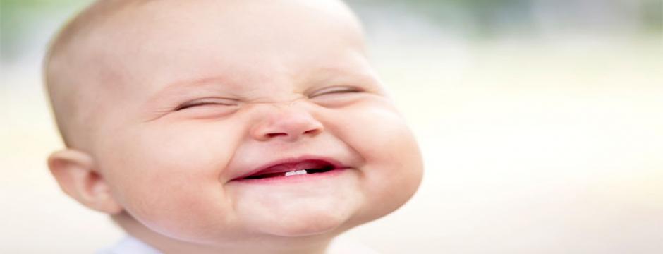 Bebekler normal doğumla daha mutlu dünyaya geliyor