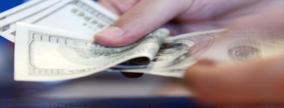 Serbest piyasada döviz fiyatları, dolarda son durum ne?