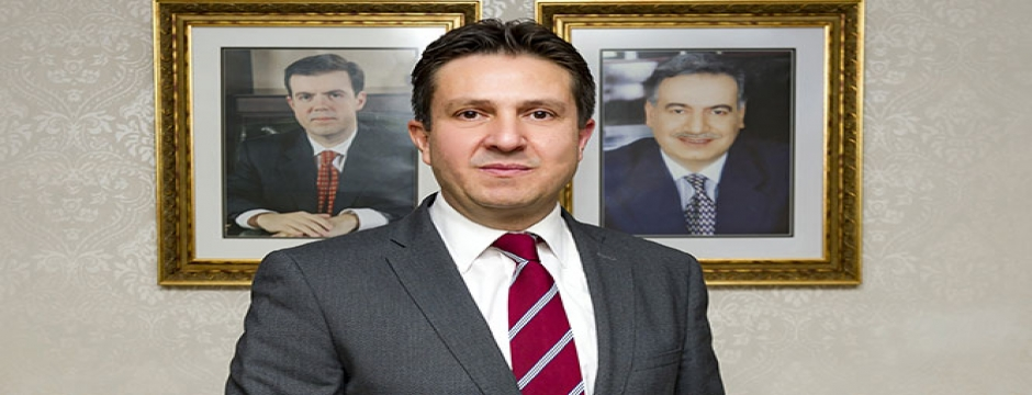 Batuhan Yaşar: 'ABD, Karayılan, Bayık ve Kalkan'ı teslim edecek mi?'