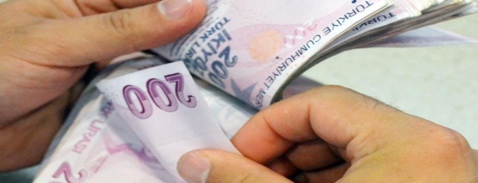 Aralık ayı enflasyon rakamları açıklandı...