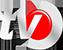 Düzce TV | Düzce'nin Yerel Televizyonu