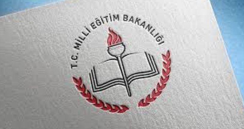 MEB'den öğrenci ve velilere 'eğitim takvimi'