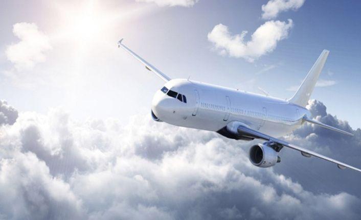Boeing, dünya genelinde 737 Max uçak filosunun tamamını uçuştan kaldırdı