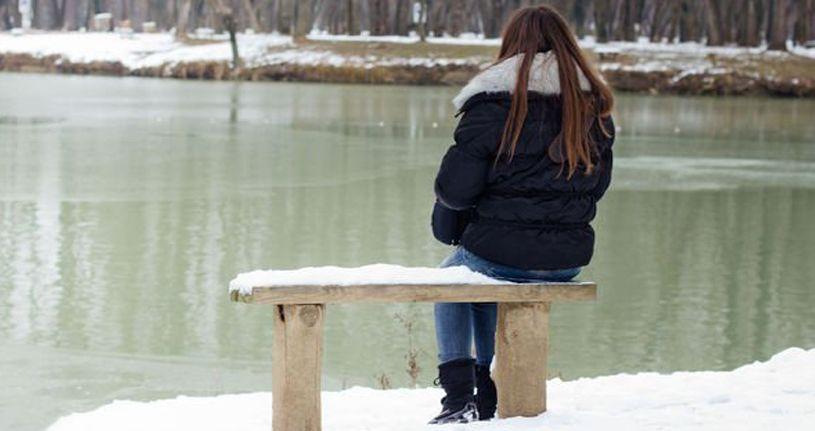 Kış depresyonuna karşı 4 farklı öneri
