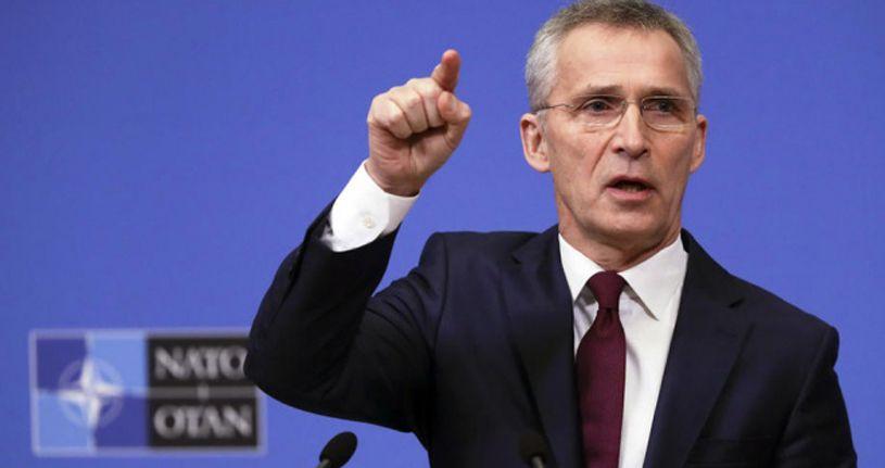 Rusya ve Esad'ı derhal sivil kıyımına son vermeye çağırıyoruz