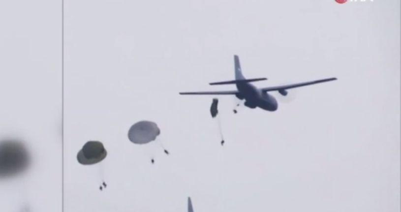 NATO'dan Türkiye'ye destek klibi