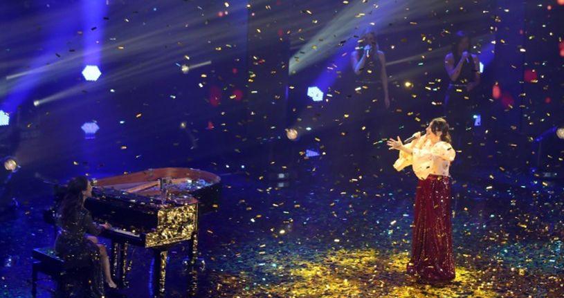 Eurovision 2020 iptal edildi