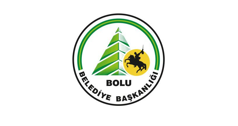 Bolu'da, korona virüsü nedeniyle kandil programları yapılmayacak