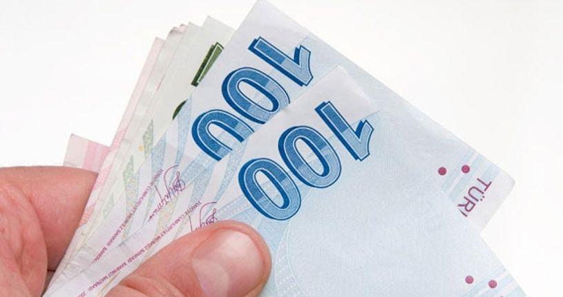 Korona mağduru iş yeri çalışanları bu ödeneği alabilir!..