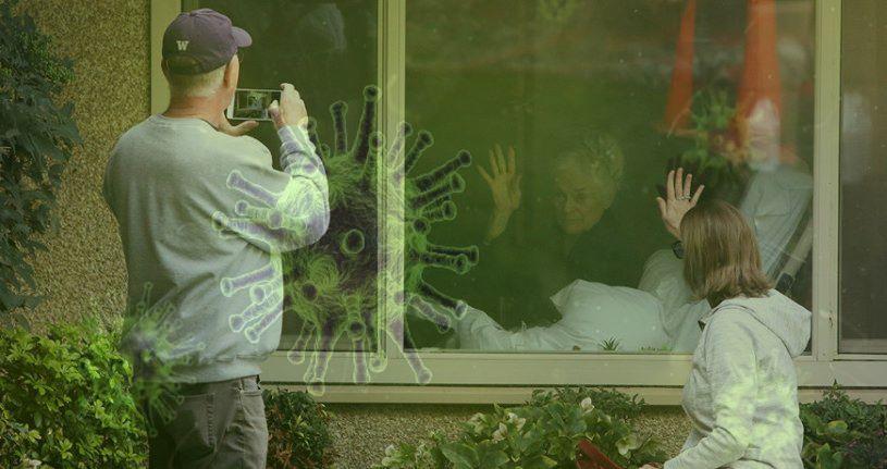 Koronovirüs Bulaşmasını Önleyen 20 Hayati Tedbir