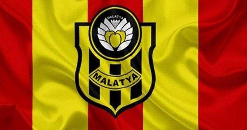 Yeni Malatyaspor'dan 100 Bin TL bağış