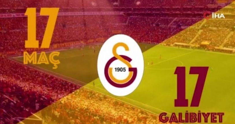 Bakan Kasapoğlu'ndan Galatasaray paylaşımlı 'Evde kal' mesajı
