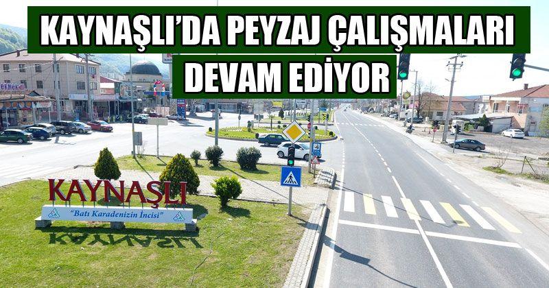 """""""Batı Karadeniz'in İncisi"""""""