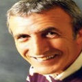Ahmet Çodur