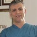 Op. Dr. Tahir Atun Köşe Yazıları