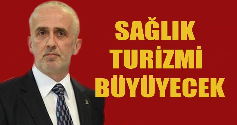 Mustafa Keskin Açıkladı