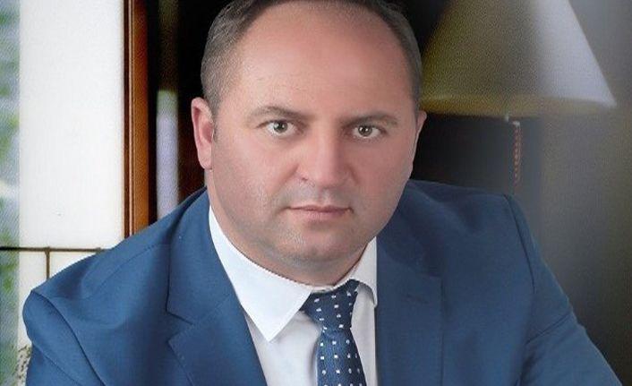 Bolu'da, eski belediye başkanına 10 yıl 8 ay hapis cezası