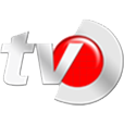 Düzce TV