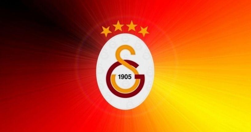 Galatasaray takım halinde PFDK'ya sevk edildi