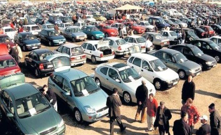 Türkiye'nin ikinci elde kombini; dizel-manuel-sedan