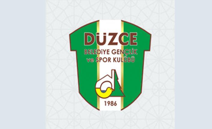 Düzce Belediyespor, Beşiktaş'a 68-63 yenildi