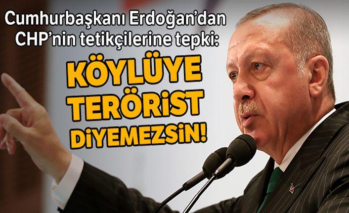 'İstanbul ve Ankara'da kaybetmedik, kazandık'