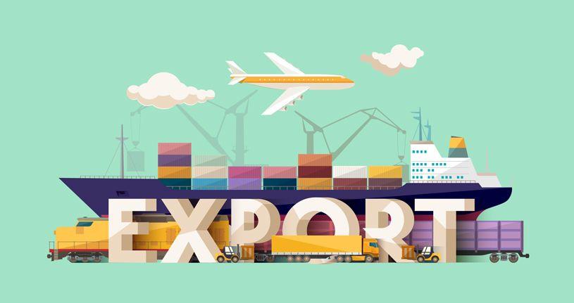 Düzce'de ihracat yüzde yüze yaklaştı