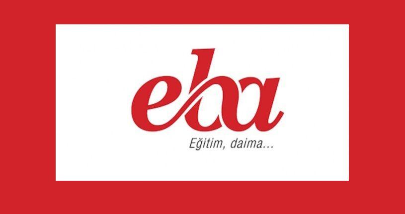 EBA TV TÜRKSAT FREKANS AYARLARI| EBA TV Dijitürk, D-Smart Tivibu, Turkcell Tv Kaçıncı Kanalda?