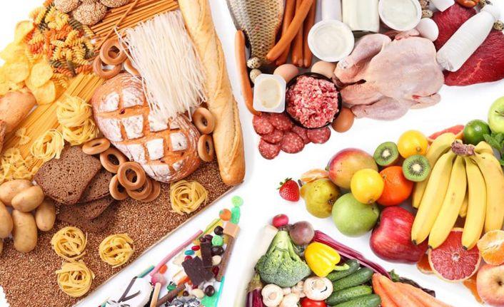 Uzmanlardan Ramazanda beslenme önerisi