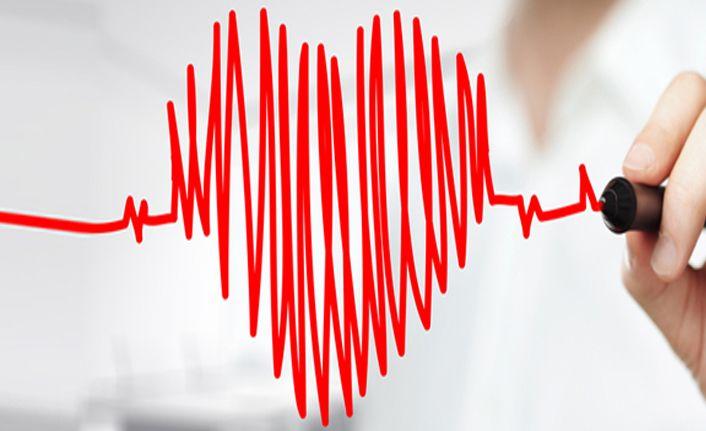 Kalp Krizinin 7 Belirtisi