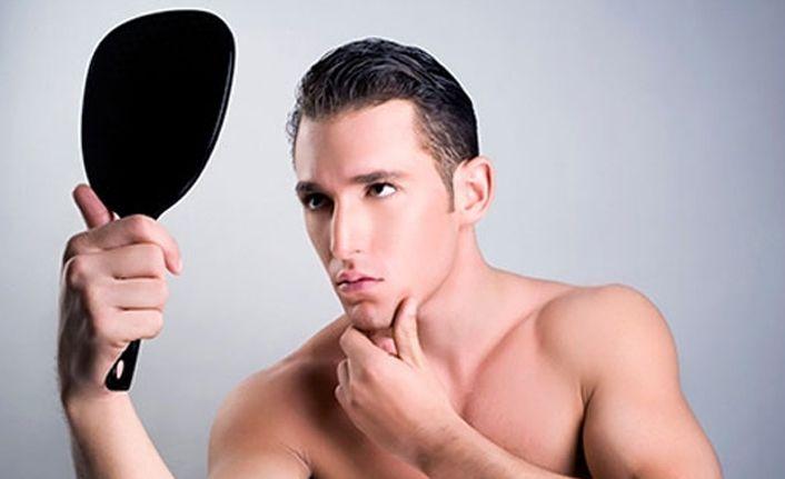 Narsistik kişilik bozukluğu çoğunlukla erkeklerde görülür