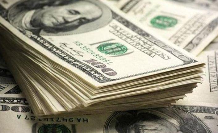 Dolar ne kadar oldu? İşte güncel dolar kuru fiyatı