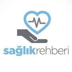 Sağlık Rehberi