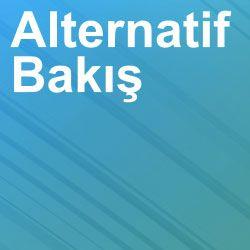 Alternatif Başkış