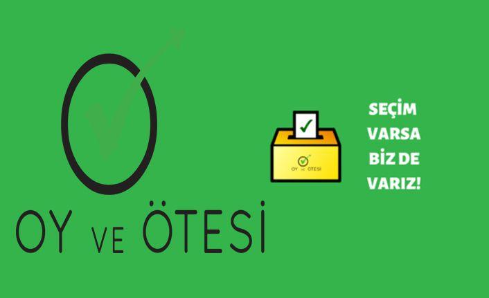 Oy ve Ötesi İstanbul Seçimlerine Gönüllüler Arıyor