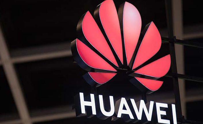 Huawei'ye bir kısıtlama da Japonya'dan