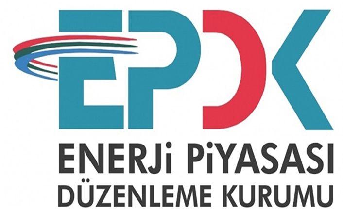 EPDK'dan 'kar marjı' açıklaması
