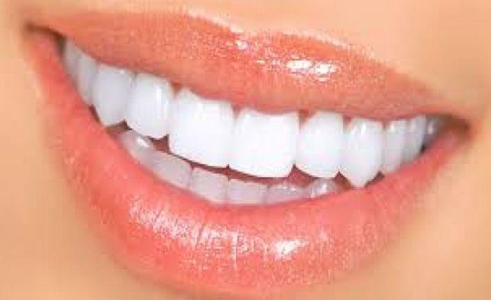 Ramazan ayında diş çürüklerine dikkat!