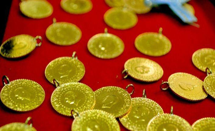 29 Mayıs Altın fiyatları
