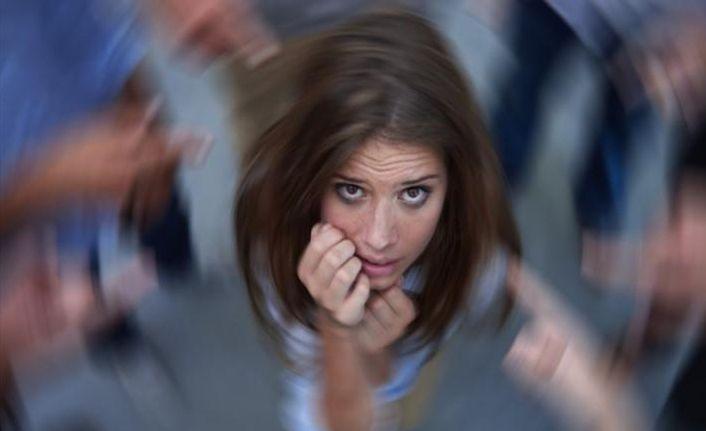 Çağın kabus gibi hastalığı: panik atak