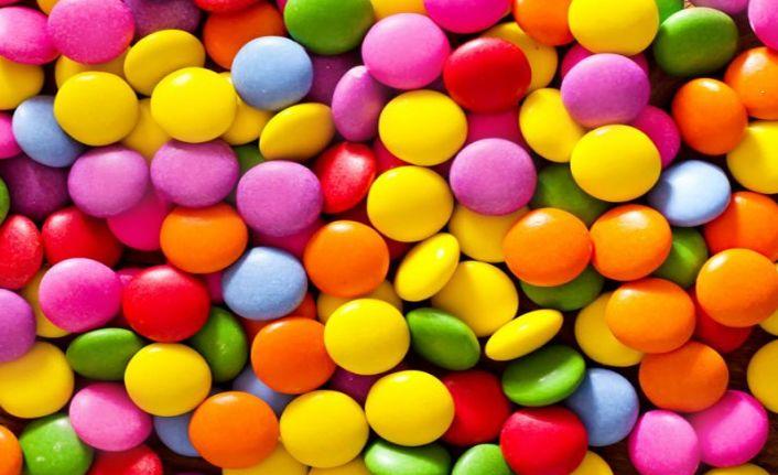 Bayram ve sonrasındaki şeker tüketimine dikkat