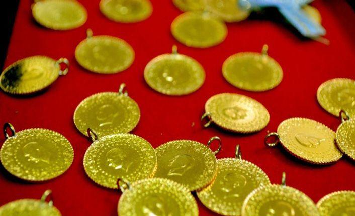 Altın Fiyatları (10 Haziran 2019)