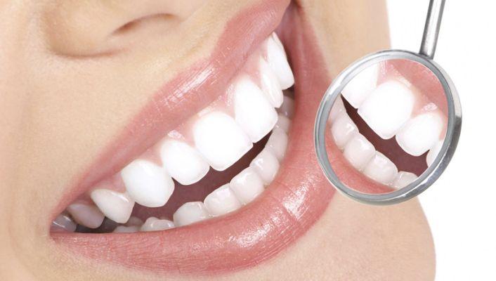Diş sağlığı tüm beden sağlığını etkiliyor