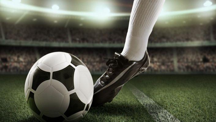 TFF Süper Kupa 7 Ağustos'ta Ankara'da oynanacak