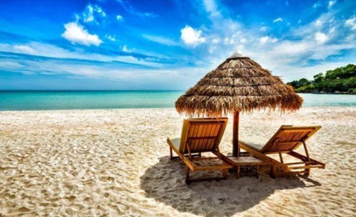 Tatil yapmanın 14 faydası