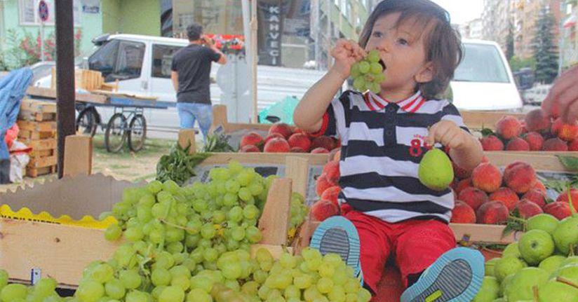 Yaz aylarında artan gıda zehirlenmeleri ölümcül olabiliyor!